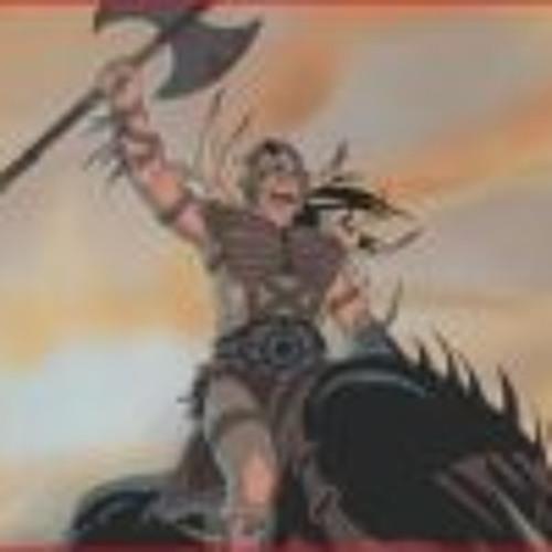 brandon.hankins's avatar