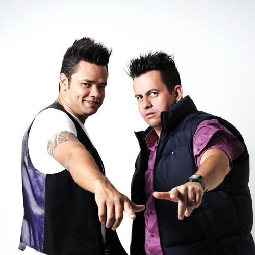 Leo Minas e Ruan's avatar
