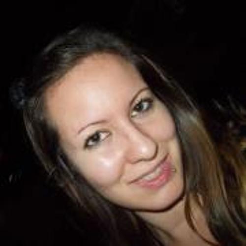 Letizia Lili Campailla's avatar