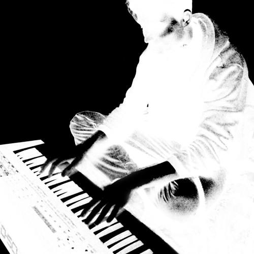 Max Whitar's avatar