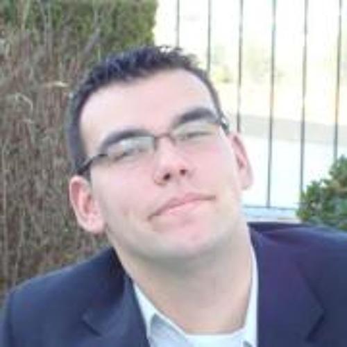 Vitor Peixoto 2's avatar