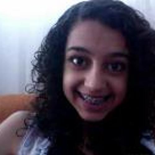 Camila Penna 1's avatar