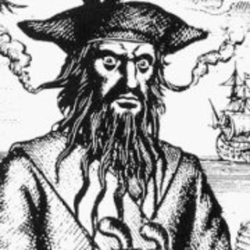 BiggKing's avatar