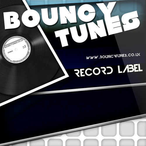 Bouncy Tunes's avatar
