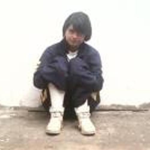Gneth Ramirez's avatar