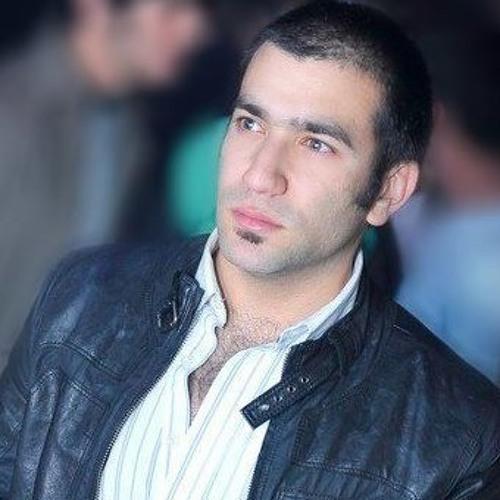 Sahar El's avatar