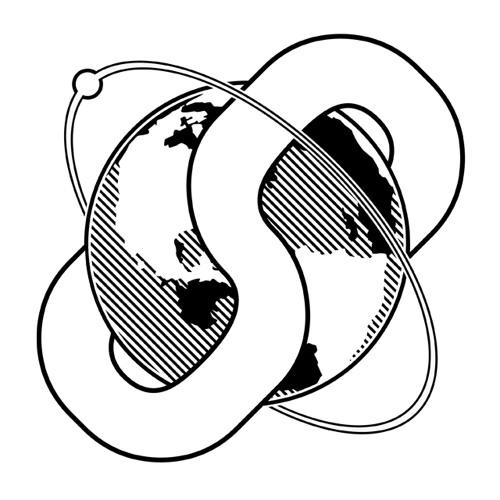 streetmosfera's avatar