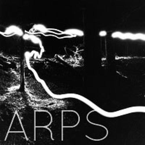 ARP$'s avatar