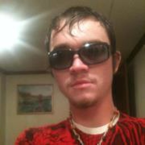 Josh Sprouse's avatar