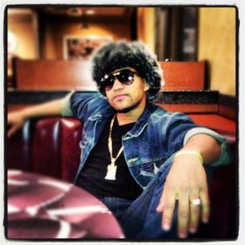 Steven Ortega 1's avatar