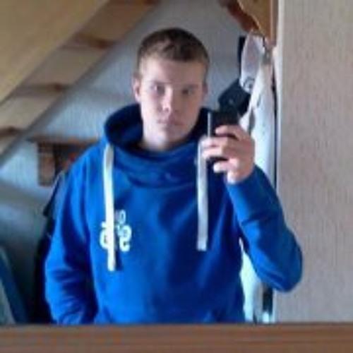 Julian Buzeyn's avatar