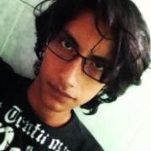 Luis Hurtado15's avatar