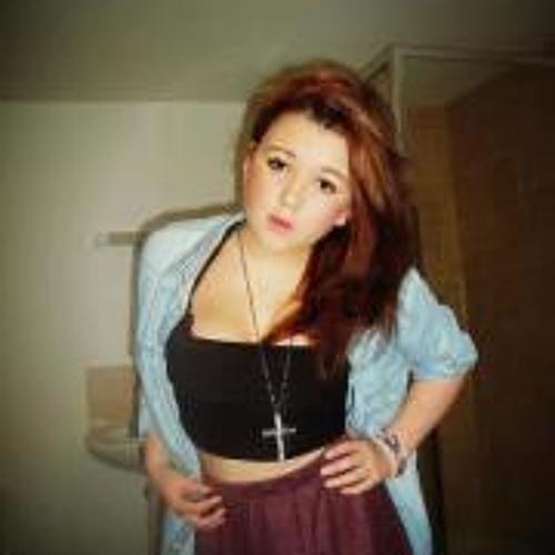 Gabbie Varley's avatar