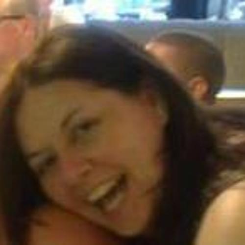 Claire Plim Plimmer's avatar