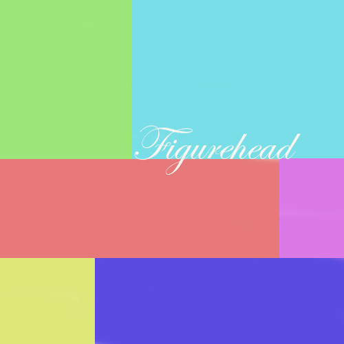 Figurehead's avatar
