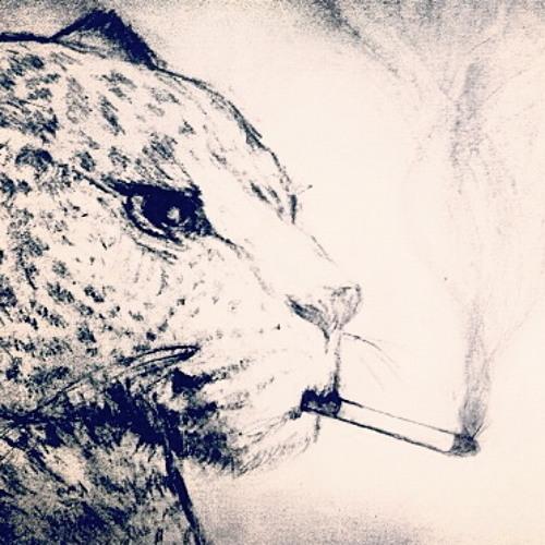 Allycat Prada's avatar