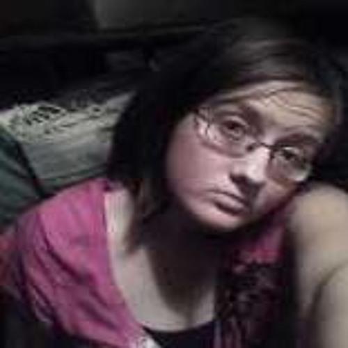 Kylie Nicole Landers's avatar
