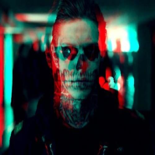 Carlos Sequeira 1's avatar