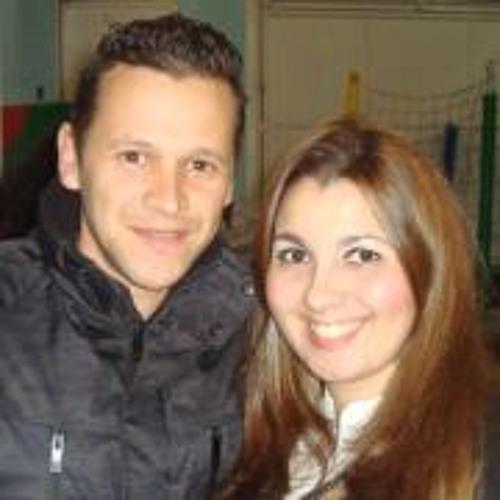 Juliana Prado 4's avatar
