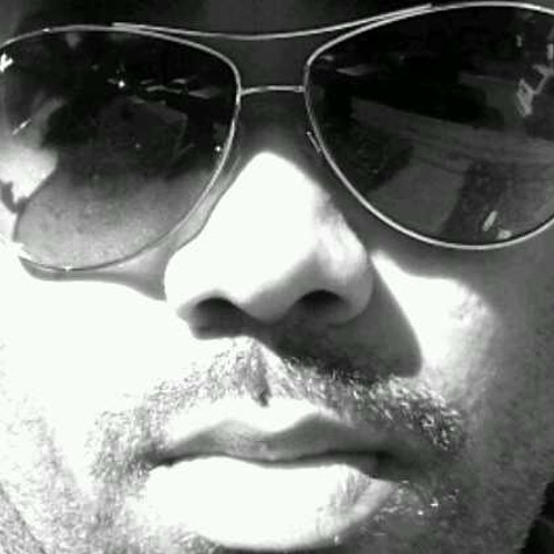 djmarrstyles's avatar