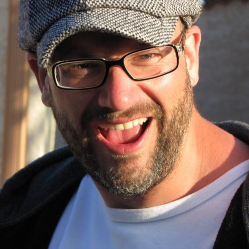 Quincy Jointz's avatar