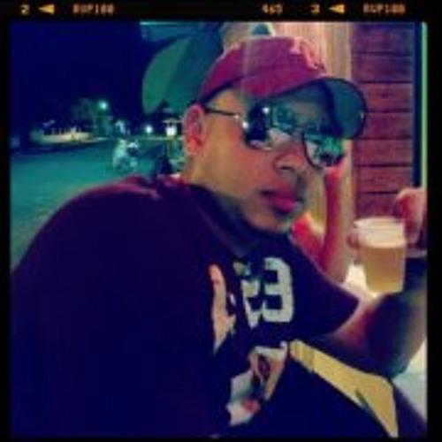 E̶l̶v̶i̶n̶ ̶M̶u̶ñ̶o̶z̶'s avatar