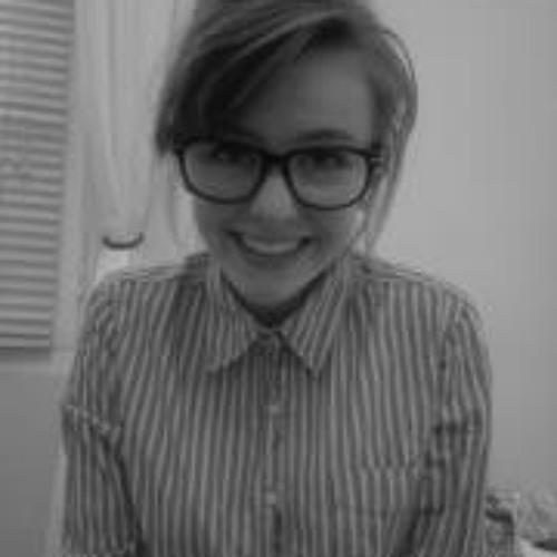 Mathilde Lowe 1's avatar
