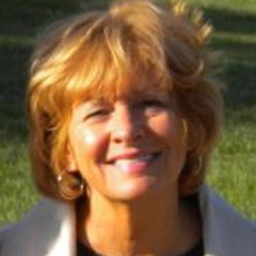 Valerie Carter Kemble's avatar