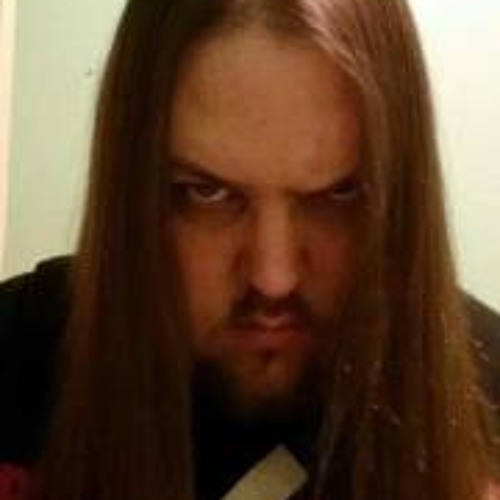 J Murray's avatar