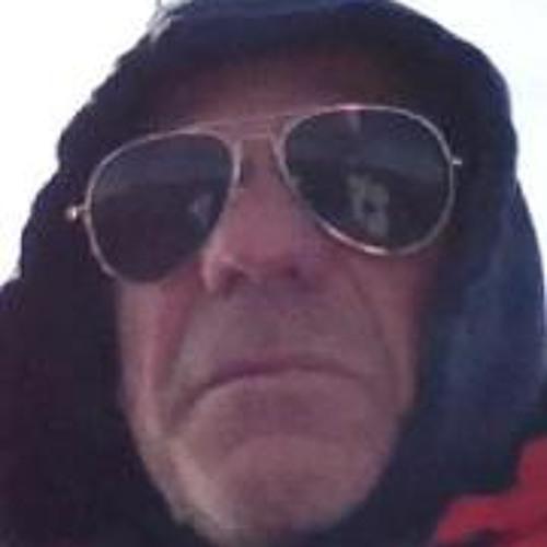 Johan Westberg 1's avatar