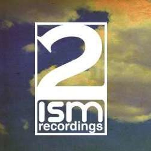 2ism Recordings's avatar