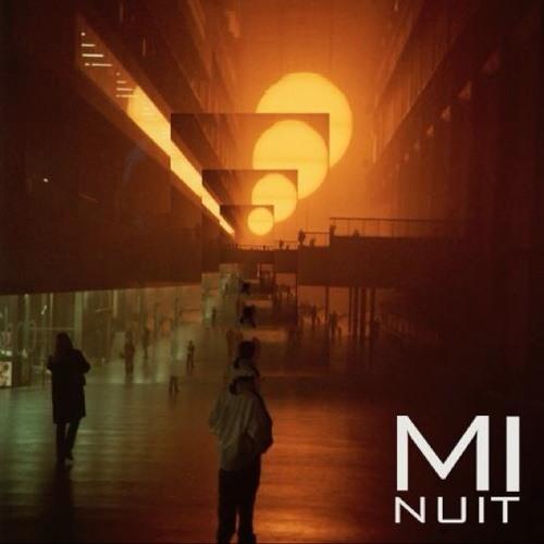Minuit's avatar