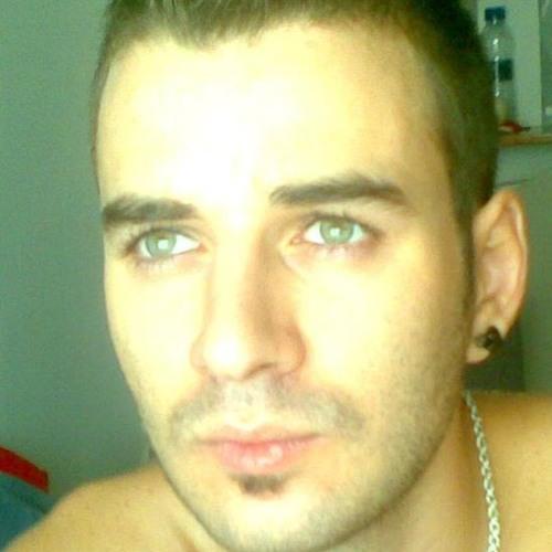Paulo__Botelho's avatar