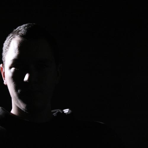 John Silk [OSNA21]'s avatar