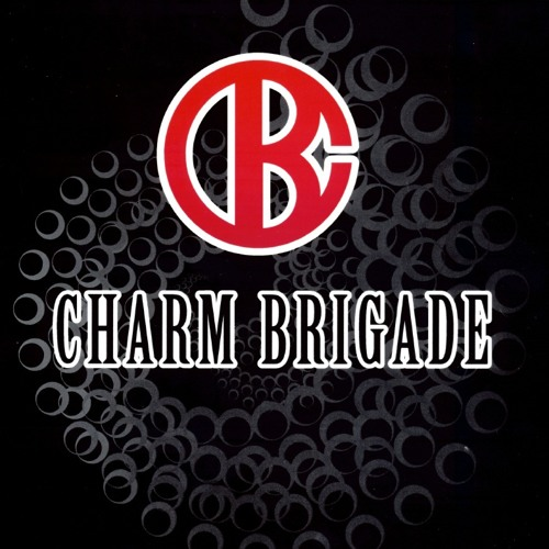 Charm Brigade's avatar