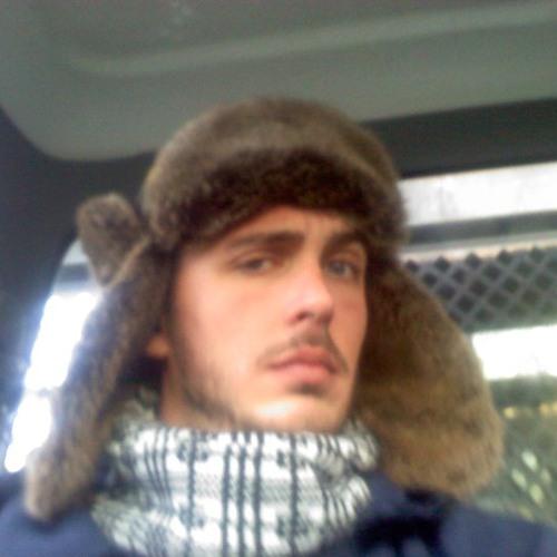 sampleREsample's avatar