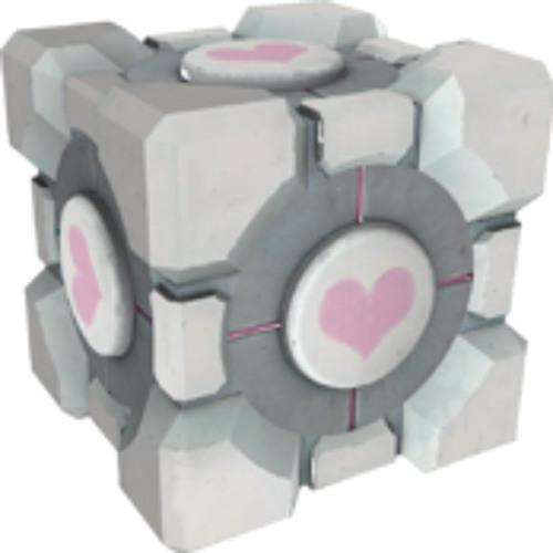NegaminePC's avatar