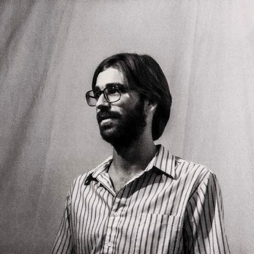 Travis Trevisan's avatar