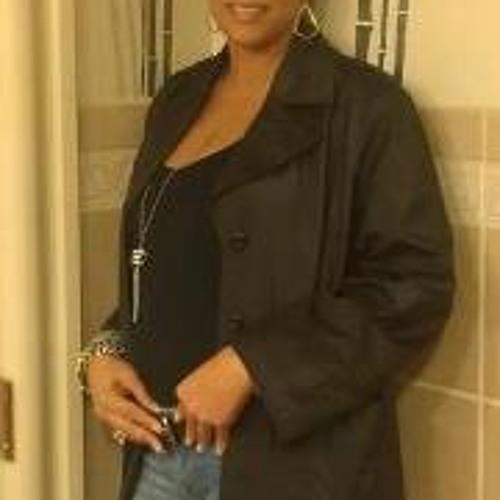 Denise Singleton 1's avatar