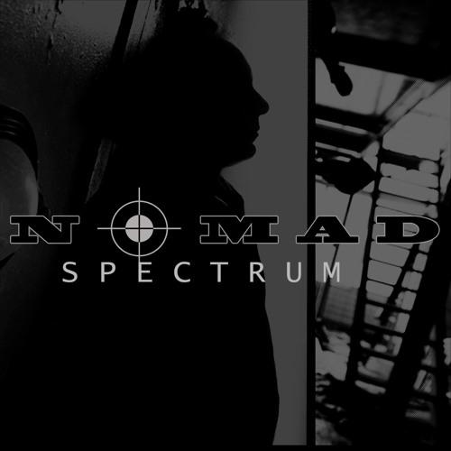 Nomad Spectrum's avatar