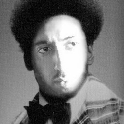 aidindoit's avatar