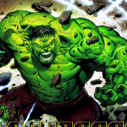 Cyphajaxx's avatar