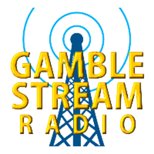 Gamble Stream's avatar