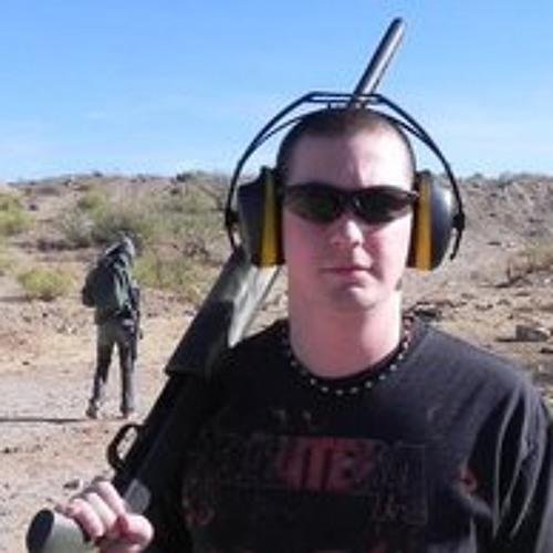 Kerry L. Craig's avatar