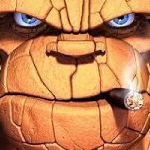 BigDaveRosales's avatar