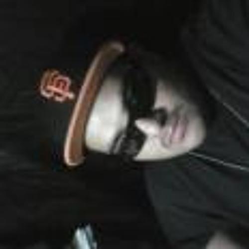 Joshua Bendele's avatar