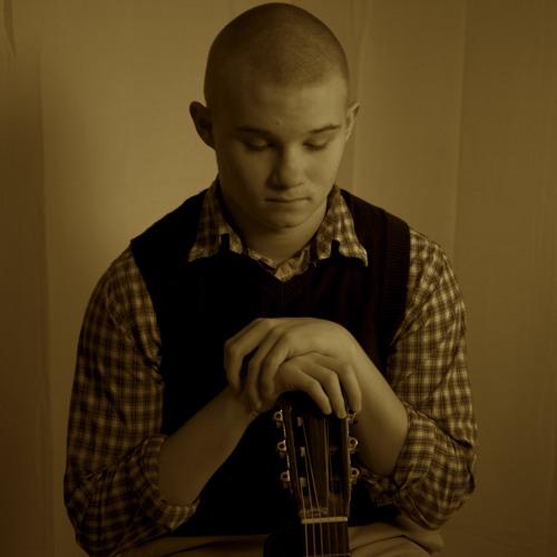 Jacobmichael's avatar