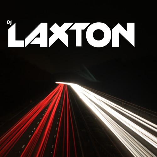 Laxton's avatar