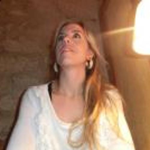 Sandra Furulund's avatar