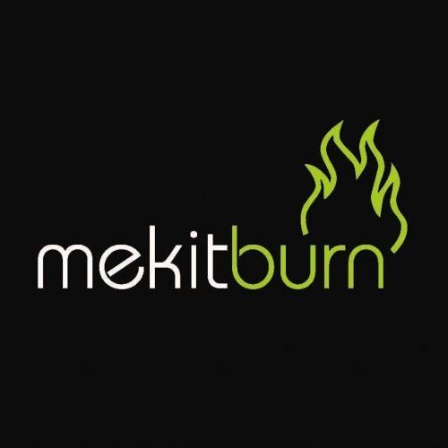 Mekitburn Festival's avatar